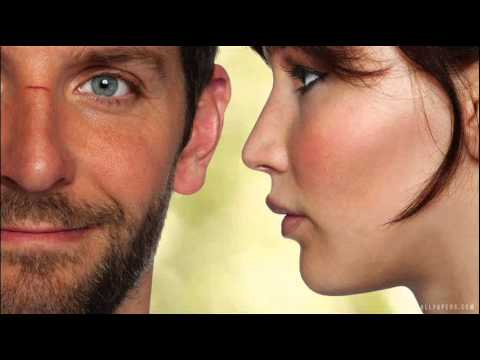 Silver Linings Playbook Soundtrack Happy Ending (Film Version)