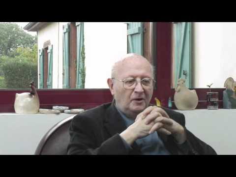 François Brune et la réincarnation