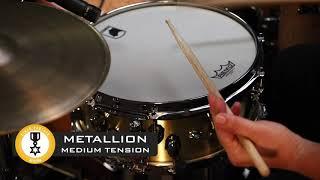 Metallion Core Sounds Program thumbnail