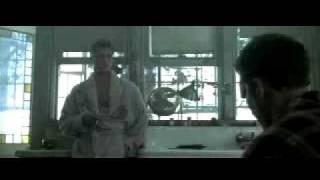 Fight Club Movie Trailer