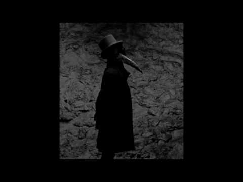 Xems X$teril X WKinG — Cabaret