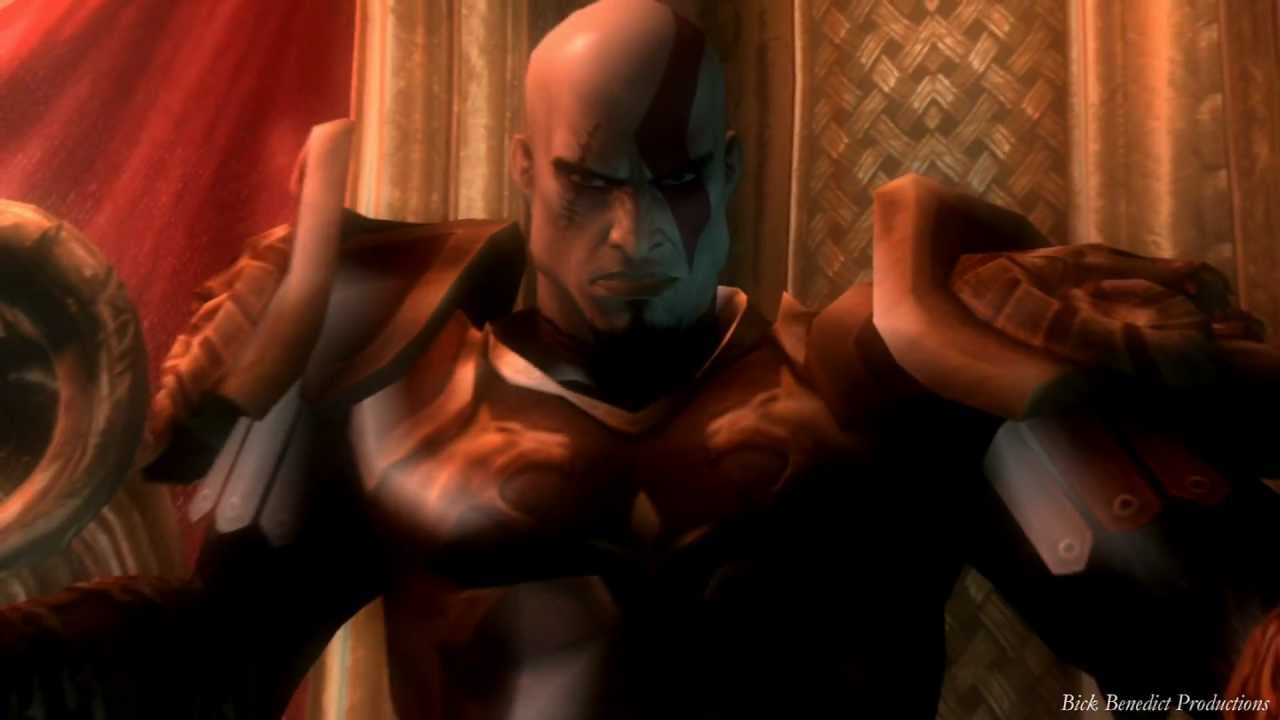 God of war 3 sex picture 84