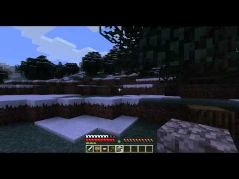 Fallen Kingdoms - Saison 03 - Episode 07