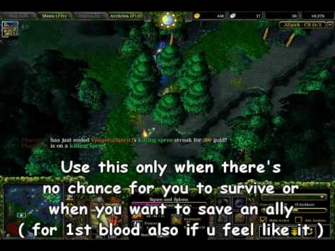 download warcraft 3 full choi garena
