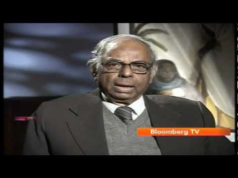 Big Story - Dr. Rangarajan on Fiscal Defecit