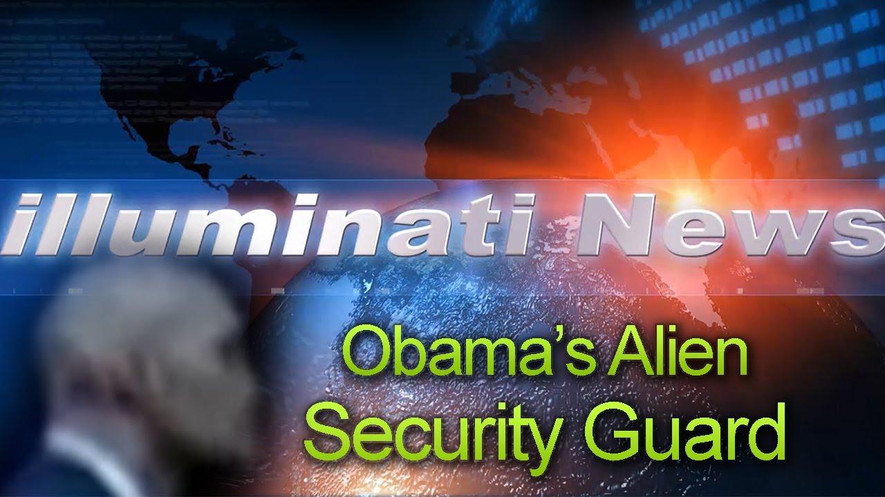 Displaying 19> Images For - Obama Illuminati Exposed...