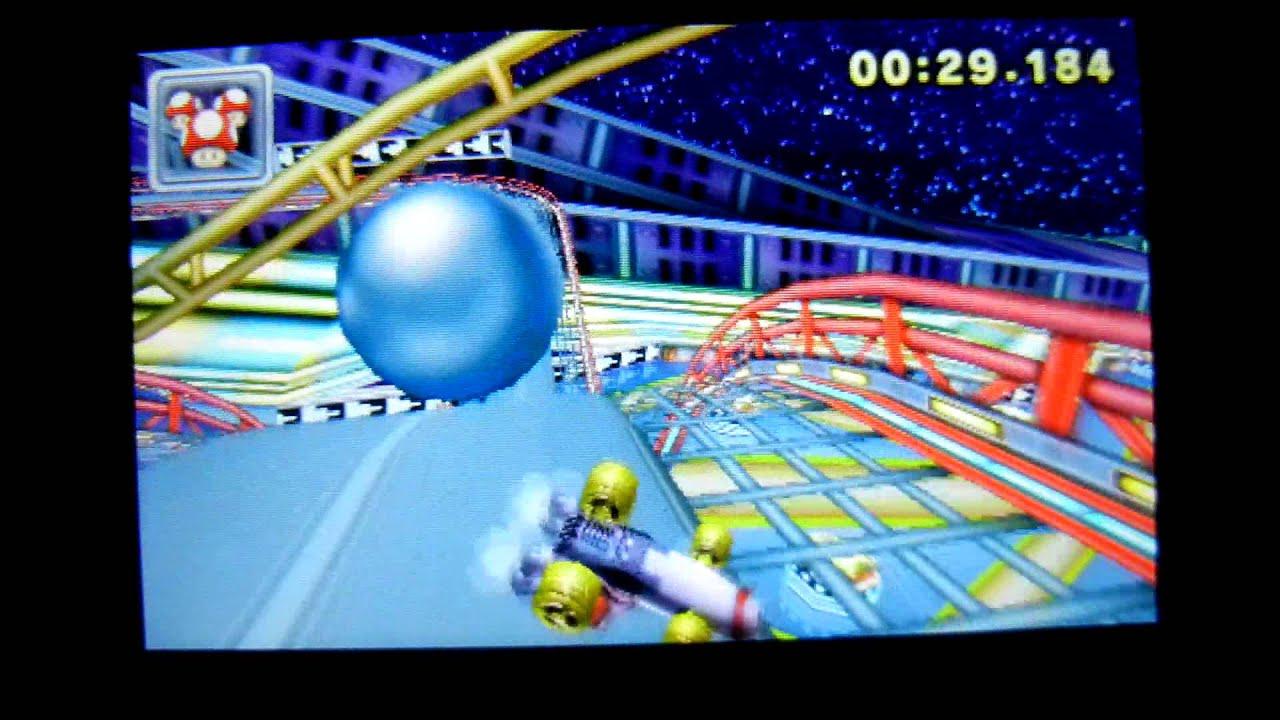 maxresdefault jpgWhy Isnt Waluigi In Mario Kart 7