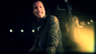 EX DIO Members - PREMIERE NEW OUTFIT- Resurrection Kings