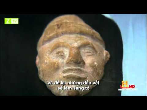 Clash Of The Gods   Tập 2   Hercules   Video Clip HD 2