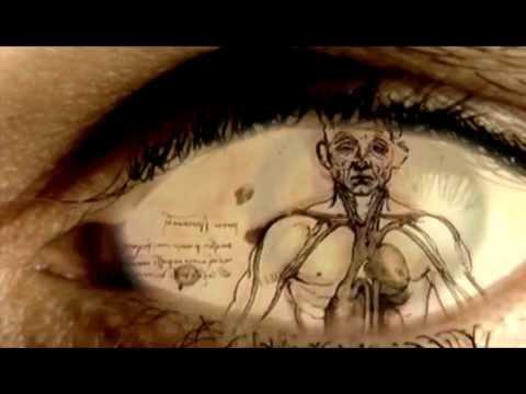 Arte e Mistero: Leonardo Da Vinci