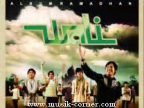 baik baik sayang the movie film indonesia 2011 copasmind download free