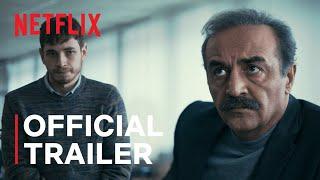 Grudge Netflix Tv Web Series  Video Download New Video HD