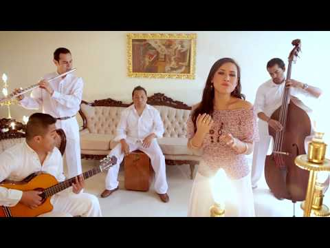 Thumbnail of video Alianza de Amor - Misa Criolla Cantaré