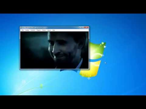 Xbox 360 Emulator for PC GTA 5 (Tutorial and Download) Tested & Working Nowember 2013