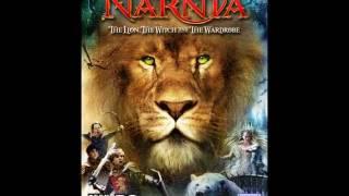 Narnia Soundtrack [HD]