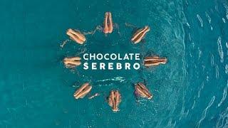 Превью из музыкального клипа SEREBRO - CHOCOLATE