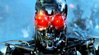 Terminator Salvation Theme Remix