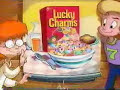 """Lucky Charms!""""!!~"""