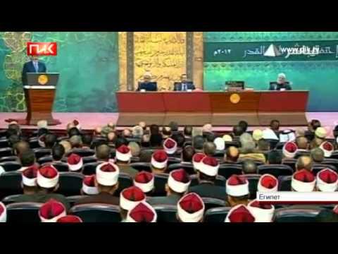 Нуланд прокомментировала ситуацию в Египте : ситуация в египте