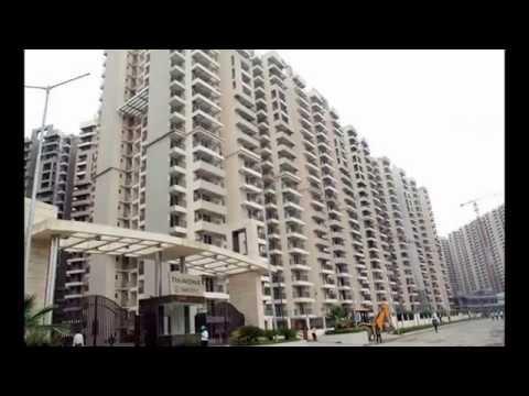 Gaur City 2 Galaxy North Avenue