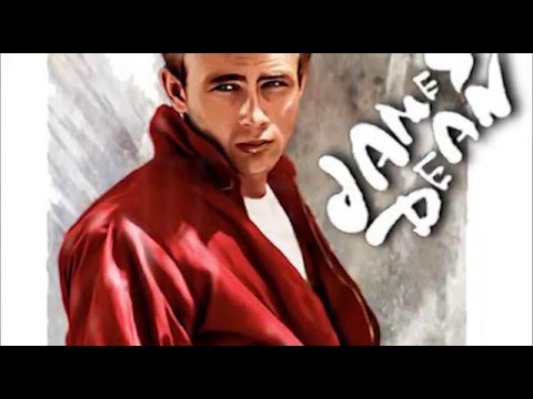 Rebel Without a Cause Drama Film Red Jacket