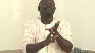 La communauté chiite au Sénégal