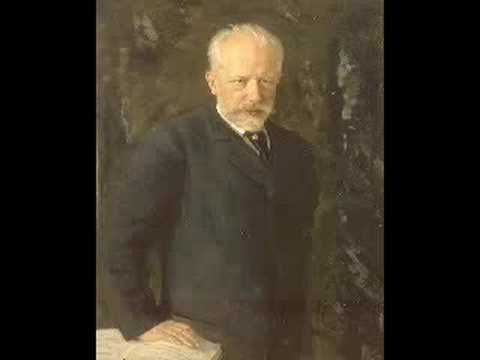 Tchaikovsky - Sleeping Beauty Waltz