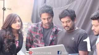 Search-Results-Puri-Jaganath-Byte-About-Paddanadi-Premalo-Mari-Movie---Varun-Sandesh--Vithika-Sheru