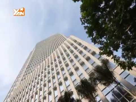 Quang Bảo - Kim Nhã trở lại trong show mới trên YANTV