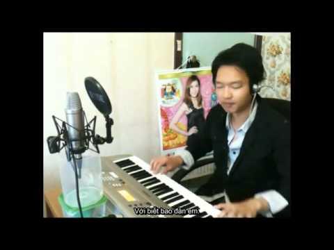 HD MV  Nhạc Chế   Tiếu Ngạo Giang Hồ   YouTube
