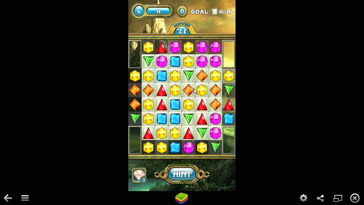 play jewels saga online