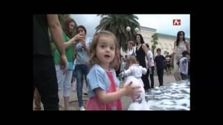 Детские Новости (выпуск 1)