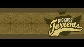 How To Get In Kickasstorrents (kickasstorrents.come.in