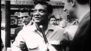 1954 Teil 2