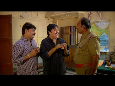 Deivamagal Episode 171, 18/11/13