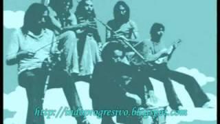 LOS JAIVAS CON MANDUKA  - Tá bom tá que tá