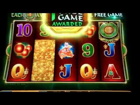 install fu dao le online slots