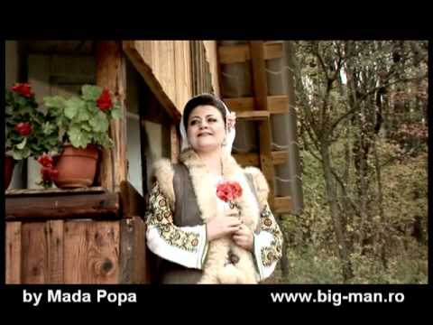 Steliana Sima-Nu-i mama mai fericita  Videoclip original, BIG MAN