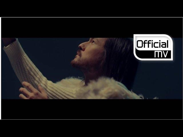 [MV] Lee Juck(이적) _ Lie Lie Lie(거짓말 거짓말 거짓말)