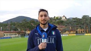 """Il Calcio Aiuta: alle 21.25 sintonizzati su Raiuno, c'è """"Un Goal per l'Italia!"""