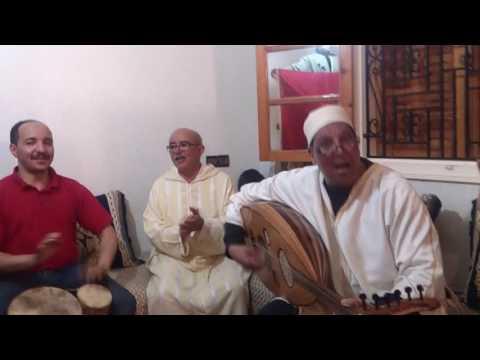 في ضيافة السندباد المغربي 02