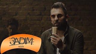 Yakup Ekin - B�rak Ac�s�n