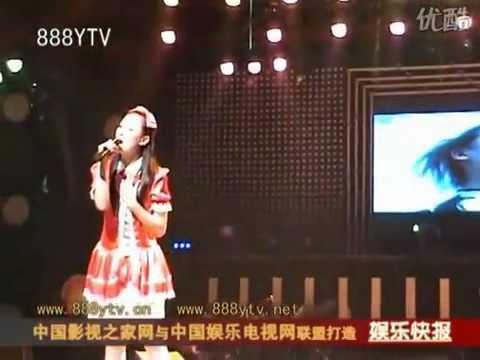 YouTube -  Sieu hat nhep - Cầm ngược micro vẫn phát ra tiếng hát