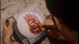Cast Away Trailer (2000)