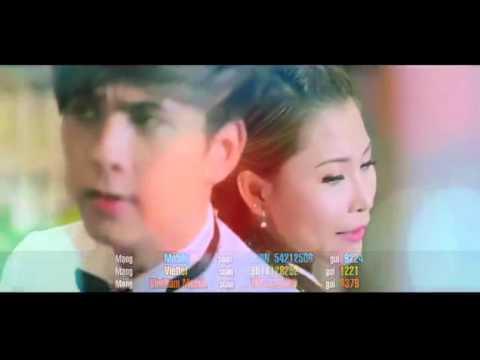 MV HD Nợ Nhau Một Tình Yêu   Hồ Quang Hiếu ft  Lương Khánh Vy