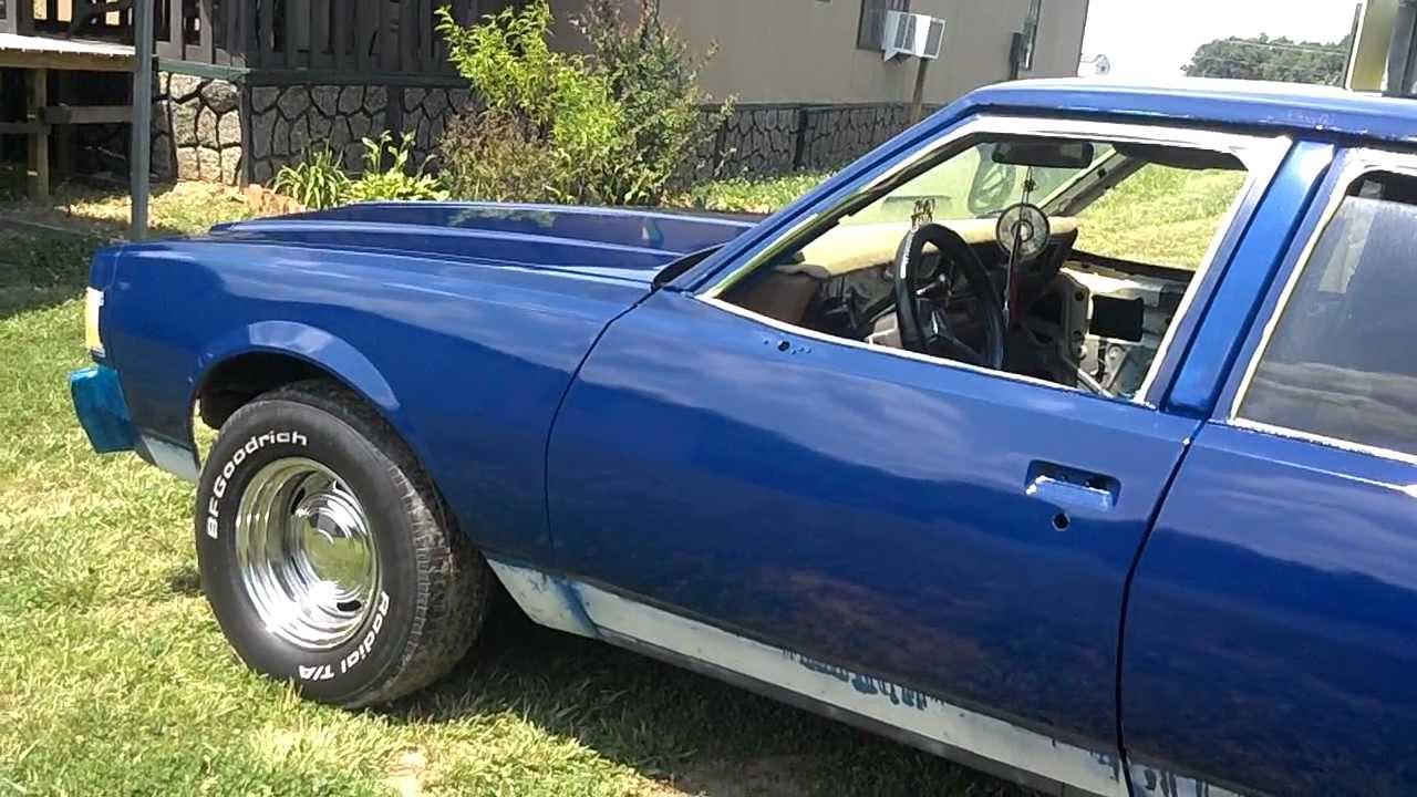 Rustoleum Topside Paint Car