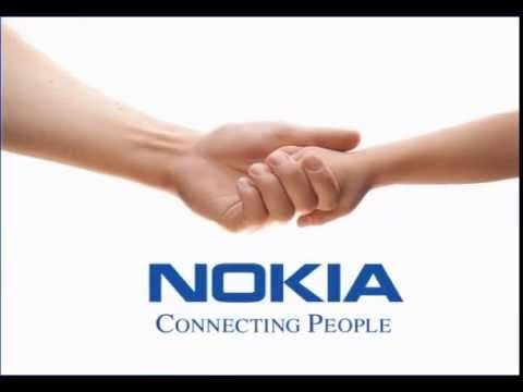 Nokia Connecting People -2TnFN8zXpEs