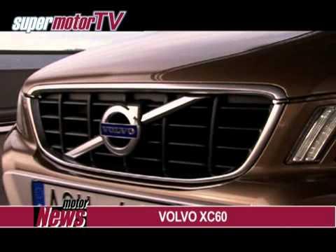 Motor News 30-11-2010