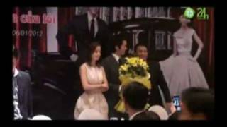 2012.01.06 Song Seung  Heon in Vietnam