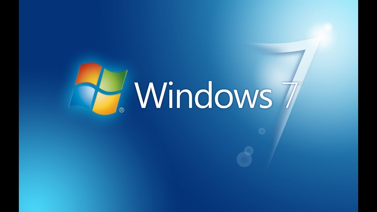 descargar windows 7 ultimate gratis en espanol completo 1 link